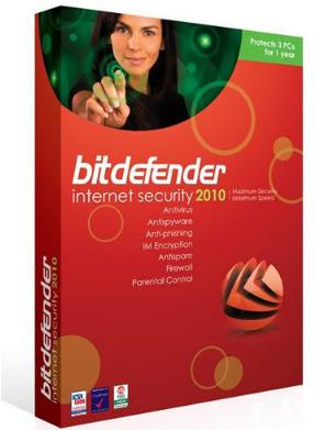 Download bitdefender internet security 2010 with 180 days genuine license image by 24imagehosting on Photobucket_1259787021374